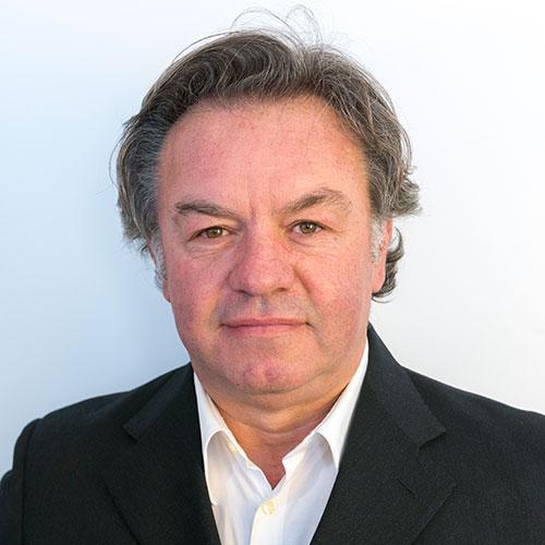 Roberto Moroni